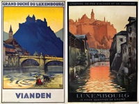 viaden/luxembourg by charles alo (halo)