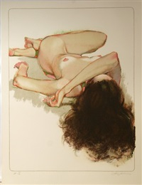nude by jim jonson