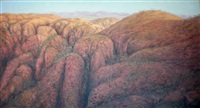 bungle bungles by colin atkins