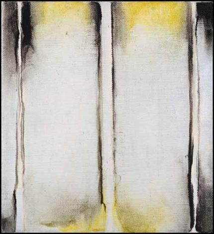 Blanc Et Noir Comme Un Livre Ouvert By Jean Mcewen On Artnet
