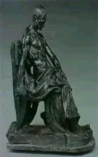 the philosopher by jules-jacques labatut