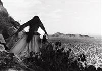 mujer angel - districto de sonora by graciela iturbide