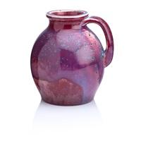 Ruskin Pottery | artnet