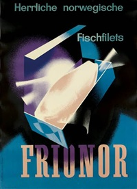 frionor by ruodi barth and fritz bühler