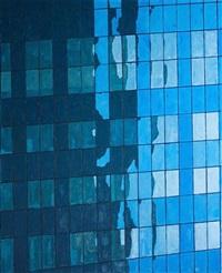 façade 7 by emilie riggs