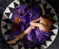 nocturne by chris dellorco