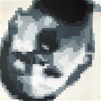 pixel 2 by filippo sciascia