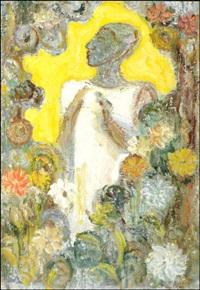 keltainen toukokuu by tuomo saali