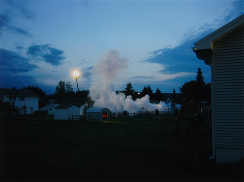 production still brightview 3 by gregory crewdson
