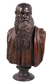 terrakottabüste eines bärtigen mannes by anonymous-italian (19)