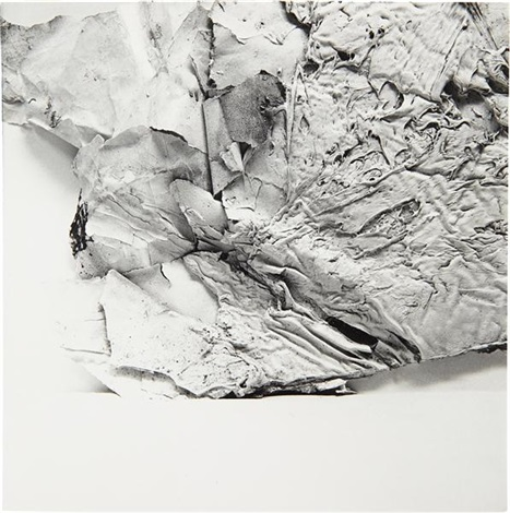 untitled by jay defeo