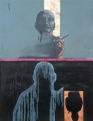 untitled by jehengir jani