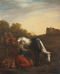 pastorale by anonymous-dutch (17)
