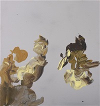 untitled 2 by katy moran