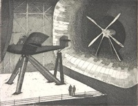wind tunnel by harry mack