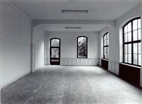 impulse 17 by gregor schneider