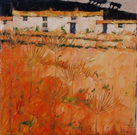 parsley by john piper