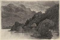 port moresby (portfolio of 33) by emma sandys