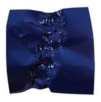 energia attraverso il blu by helidon xhixha