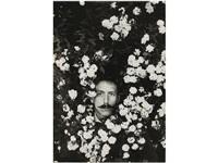 retrato del fotógrafo josep albero by joan colom