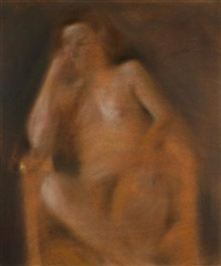 nude by thomas papadoperakis