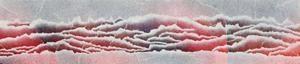 天外霓裳 kaleidoscope sky by qiu deshu