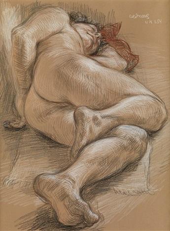 teen nakedgirl