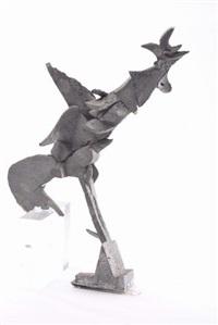 gallo by luigi grosso