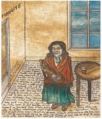 arture 489 (l'homme 130) by yuksel arslan