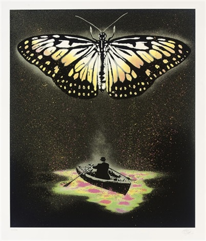 lifes too short by nick walker