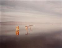 salton sea by richard misrach