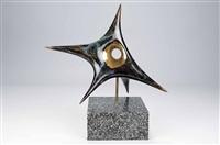 estrella by marino amaya