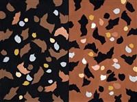 black and tan by david aspden