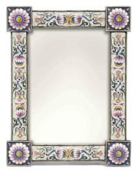 photograph frame by alexander benediktovich ljubavin