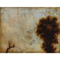 untitled-#164 by joan nelson