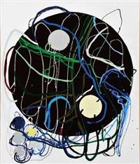 '99h by atsuko tanaka