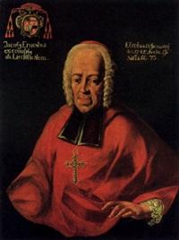 bildnis des fürsterbischofs jakob ernst von liechtenstein by austrian school-salzburg (18)