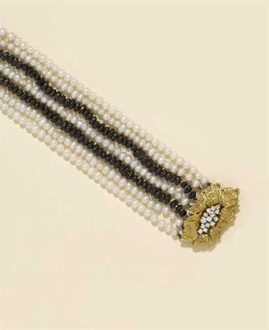 armband by juwelier vitzthum co