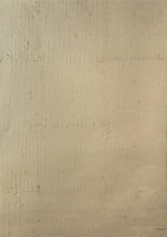 empreintes place poelaert bruxelles by remi van den abeele