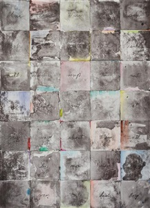 artwork by jim dine