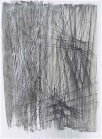 pm1961-58 by hans hartung