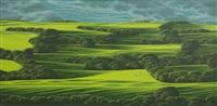 campo da golf by daniele fissore