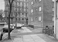 berlin 61, ruhlsdorfer str. by michael schmidt