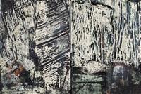 bien saluts marja (+ s.n-k; 2 works) by giuseppe rumi