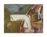 untitled no. 5 by john walker