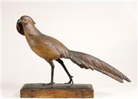 fazant by frans jochems