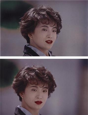 tokuyo yamada hair designer shinbiyo shuppan co ltda tokuyo yamada hair designer shinbiyo shuppan co ltd minami aoyama 2 works by christopher williams