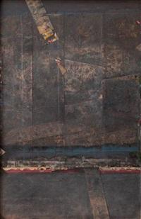 composition by joseph alessandri