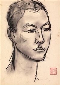 figure by shiy de-jinn