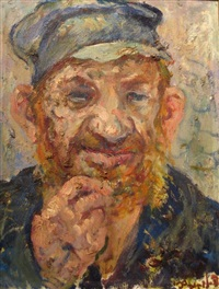 tevye the dairyman by david labkovski